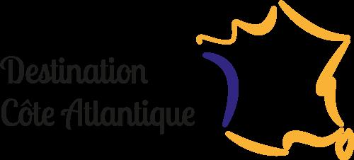 Destination Côte Atlantique